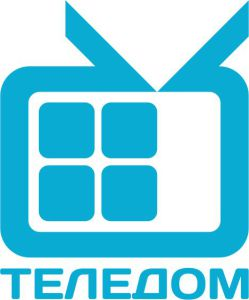 логотип-баннер_TELEDOM