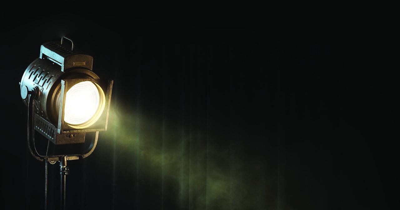 прожектор_1280х672в