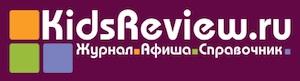 kidsreview